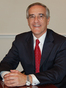Parkside Juvenile Law Attorney Michael A. Raffaele