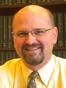 Phoenixville Child Support Lawyer Thomas C. Rentschler