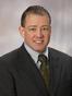 Cranford Tax Lawyer Gary A. Prince Jr.