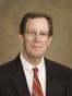 Tallahassee Internet Lawyer David E. Wilder