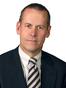 Fairlawn Litigation Lawyer James Philip Wilkins