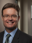 Tennessee Bankruptcy Attorney Nicholas W. Whittenburg