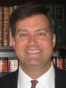 Lowndes County Family Law Attorney William Long Whitesell