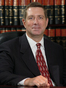 Marietta Mergers / Acquisitions Attorney Scott Anthony Wharton