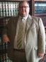 Bridge City Insurance Law Lawyer Todd Allen Hebert