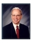 Avon Lake Estate Planning Attorney David Charles Wiersma