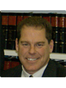 Roswell Workers' Compensation Lawyer James Alan Watson