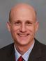 West Chester Employment / Labor Attorney William T. Salzer