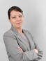 Cleveland Litigation Lawyer Alicia Raina Whiting-Bozich