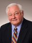 Columbus Personal Injury Lawyer Glenn Allen White