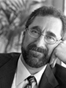 Alameda County Appeals Lawyer Jon B. Eisenberg