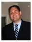 Chester Foreclosure Attorney Evan D. Prochniak