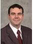 Cincinnati Corporate / Incorporation Lawyer David Adam Whaley
