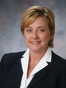 Florida Landlord & Tenant Lawyer Mary Ruth Hawk