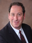 Ohio Litigation Lawyer Ilan Wexler