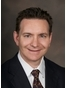 Atlanta Mergers / Acquisitions Attorney Michael D. Haun