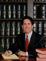 North Carolina Estate Planning Lawyer Cecil S. Harvell