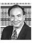 Los Angeles Communications & Media Law Attorney Bruce David Eisen