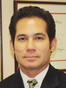 Tarrant County Tax Lawyer David B. Coffin