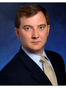 Hixson Employment / Labor Attorney Robert Lamar Haun