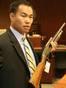 Harris County Juvenile Law Attorney Michael Minh Nguyen