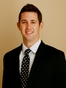 Forsyth County Car / Auto Accident Lawyer Zachary Spears Shewmaker