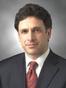 Wilkinsburg Real Estate Attorney Dennis John Roman