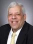 Bethlehem Medical Malpractice Attorney Frederic Roller