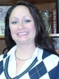 Saint Simons Island Workers' Compensation Lawyer Kathleen Willcox Williams