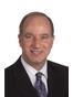 Cleveland Employee Benefits Lawyer John M. Wirtshafter