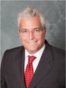 Woodstock Personal Injury Lawyer Ronald Francis Debranski II