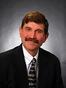 Scranton Tax Lawyer James Frederick Rohrbeck