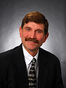 Moosic Estate Planning Attorney James Frederick Rohrbeck