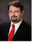 Montgomery County Business Attorney Michael F. Schleigh