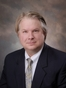 New Britain Education Law Attorney Karl A. Romberger Jr.