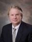 Harleysville Employment / Labor Attorney Karl A. Romberger Jr.