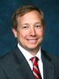 Atlanta Appeals Lawyer Bryan Mcdougal Grantham