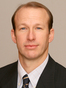 Atlanta Antitrust / Trade Attorney Sidney Stewart Haskins II