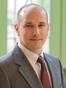 Saint Petersburg Probate Attorney Thomas Dominic Sims
