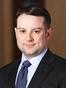 Cobb County Discrimination Lawyer Brennan Wyatt Bolt