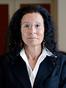 Georgia Environmental / Natural Resources Lawyer Joan Boilen Sasine