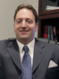 Pittston Personal Injury Lawyer Rocco A. Schillaci II