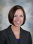 Guernsey County Family Law Attorney Melissa Marie Wilson