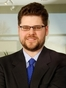 Ohio Class Action Attorney Matthew Ryan Wilson