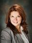 Wayne County Business Attorney Katherine Anne Wilson Gallagher