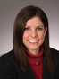 Fulton County Slip and Fall Lawyer Allison S. Bloom