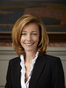 Texas Tax Lawyer Laureen Furey Bagley