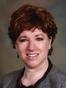 Washington Employment / Labor Attorney Susan Taraborelli Roberts