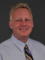 Olmsted Twp Estate Planning Attorney Scott Allen Williams