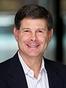 San Diego Venture Capital Attorney William Whitling Eigner